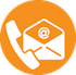 USSD Contact Form